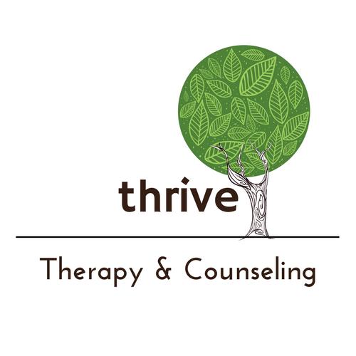 - 1614 X St., Suite A, Sacramento, CA 95818916-287-3430thrivetherapists@gmail.com