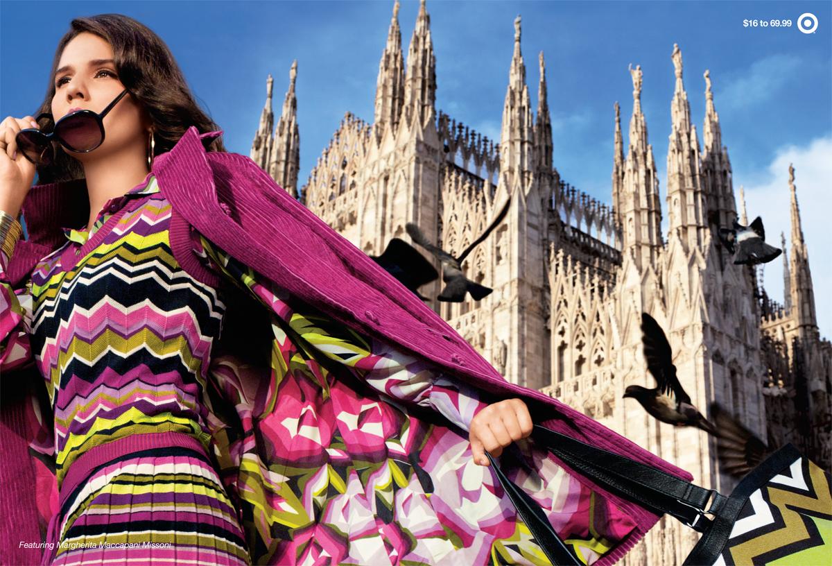 Vogue_p2-3.jpg