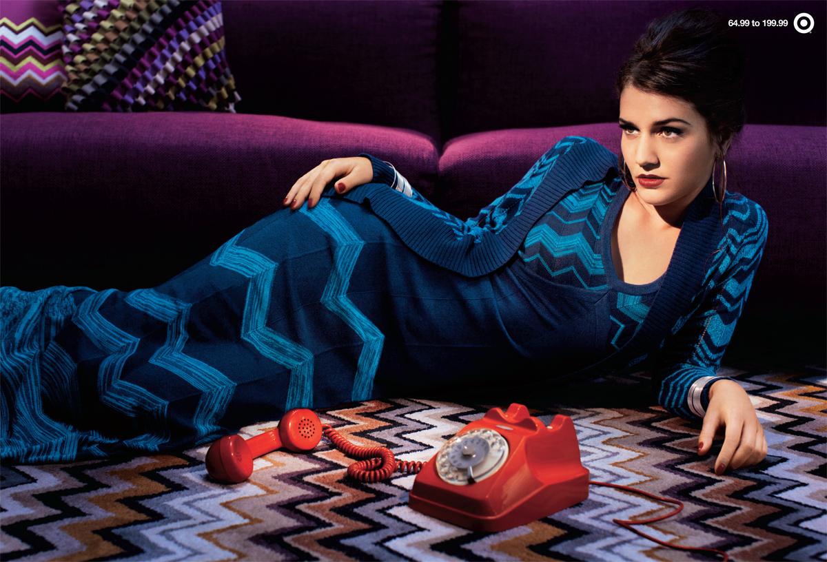 Vogue_p8-9.jpg
