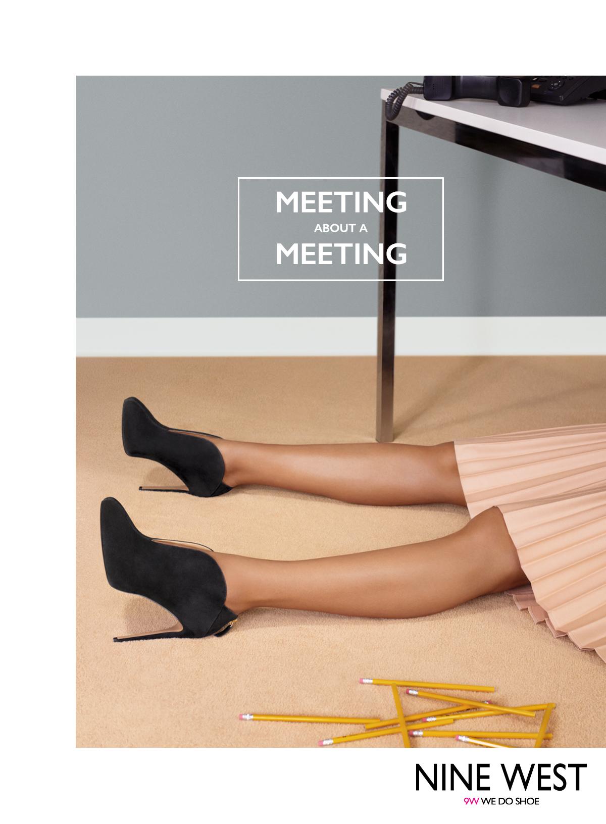 NWS_Fall14_Meeting_On-fig.jpg