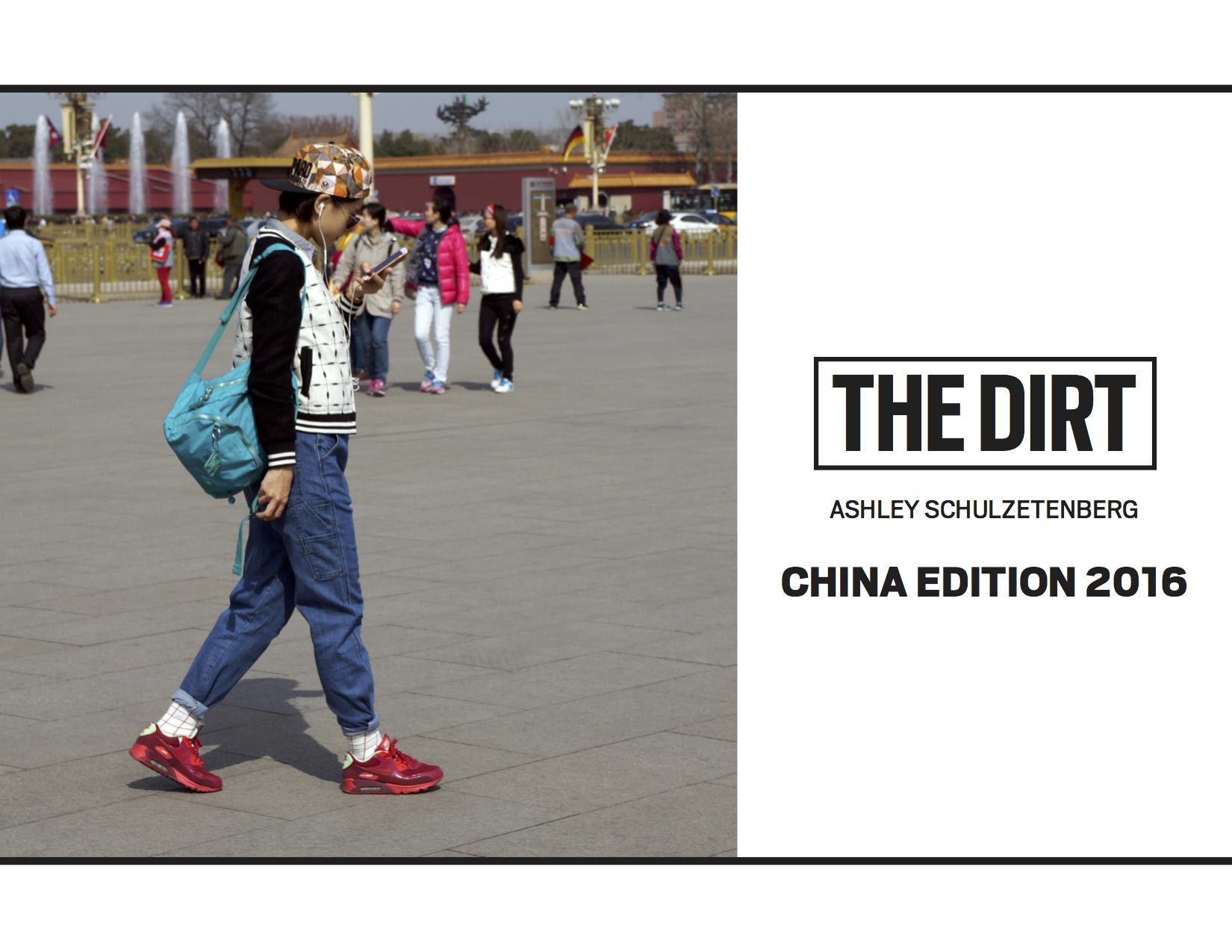 China trend.jpg