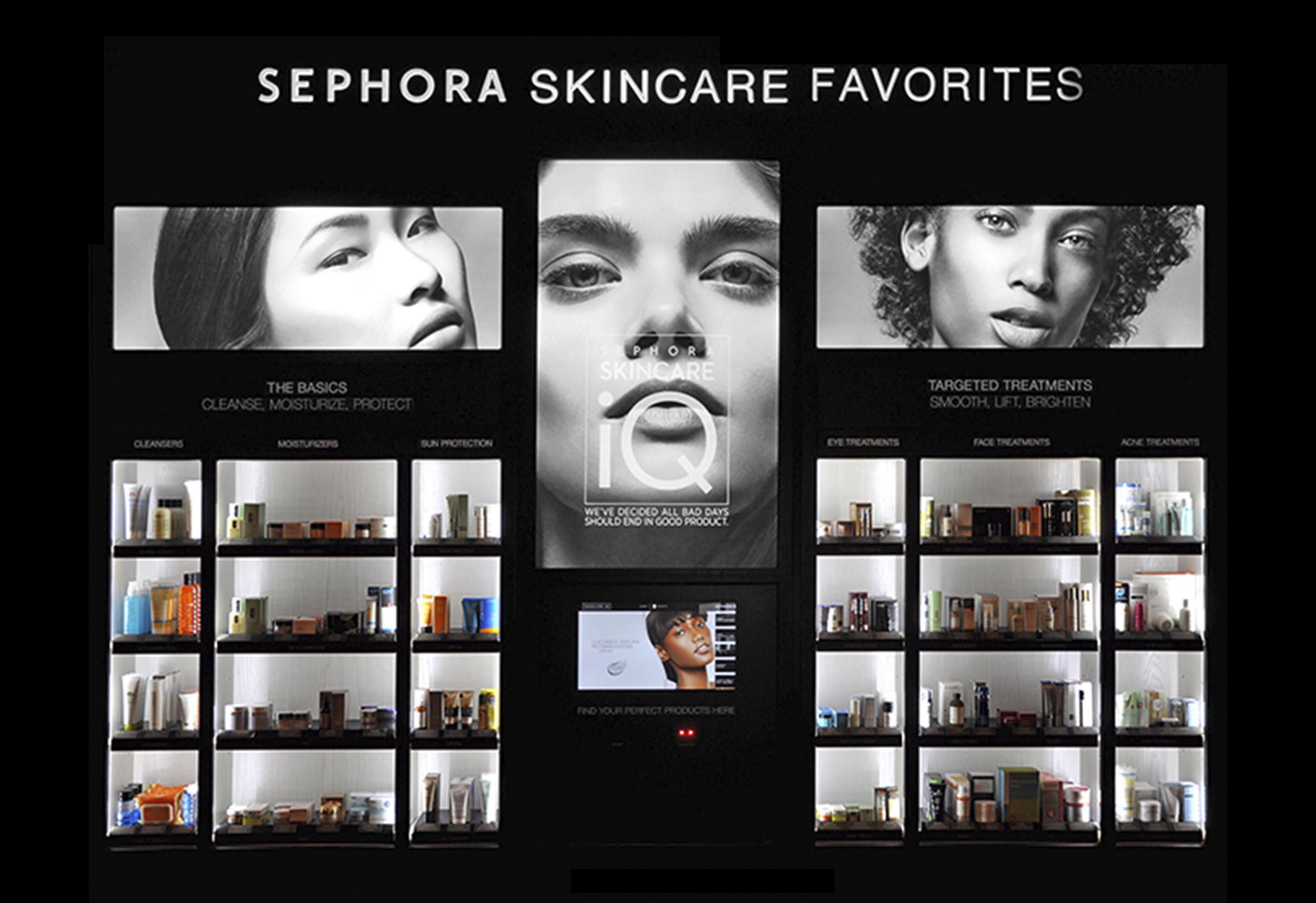 Sephora ISM.jpg