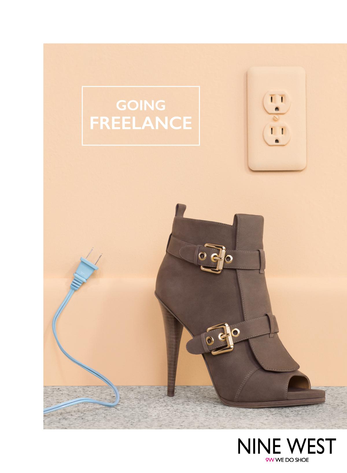 NWS_Fall14_Freelance_Product.jpg