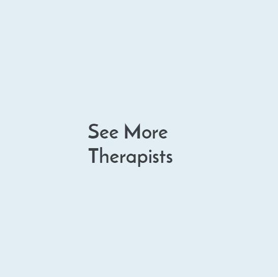 moretherapists.jpg
