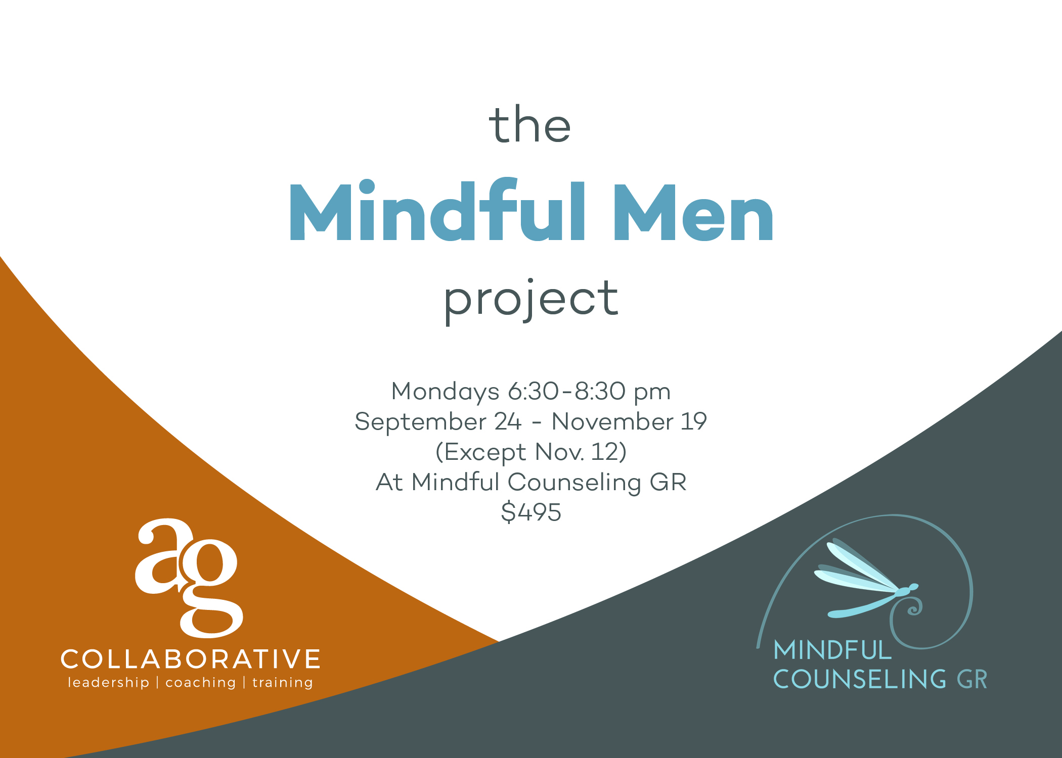 Marketing - The Mindful Men Project.jpg