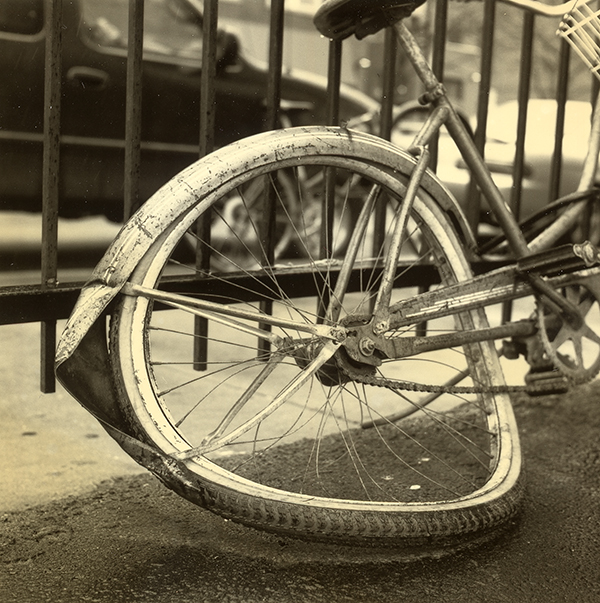bent_bicycle.jpg
