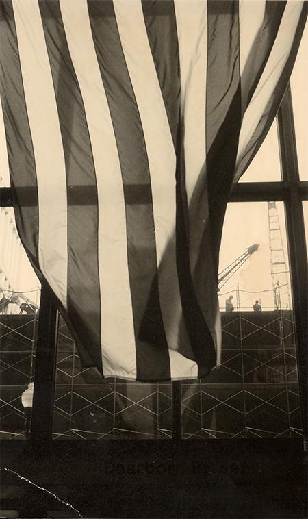 construction_flag.jpg