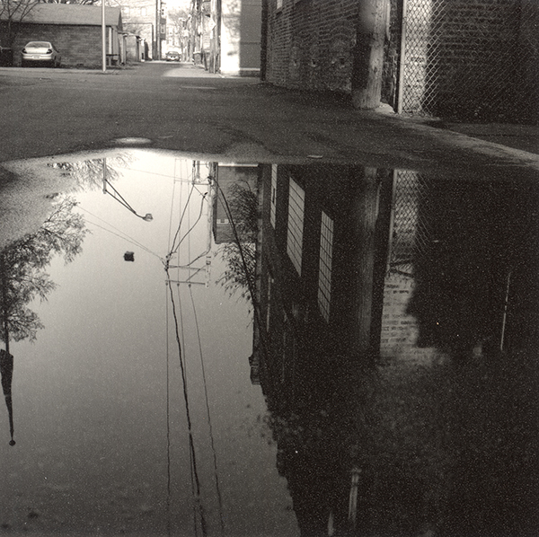 alley_reflection.jpg