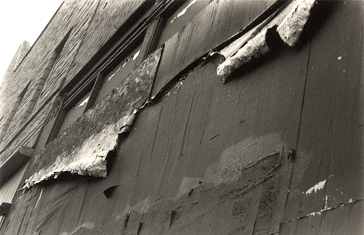 peeling_wall.jpg