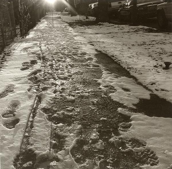 sun_and_snow.jpg