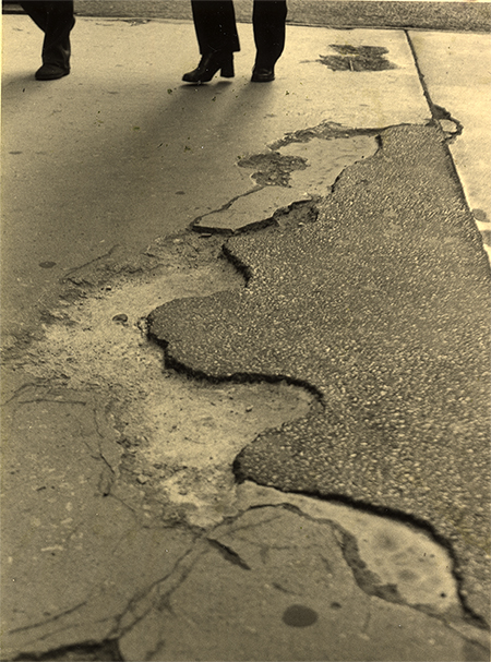 street_topography.jpg