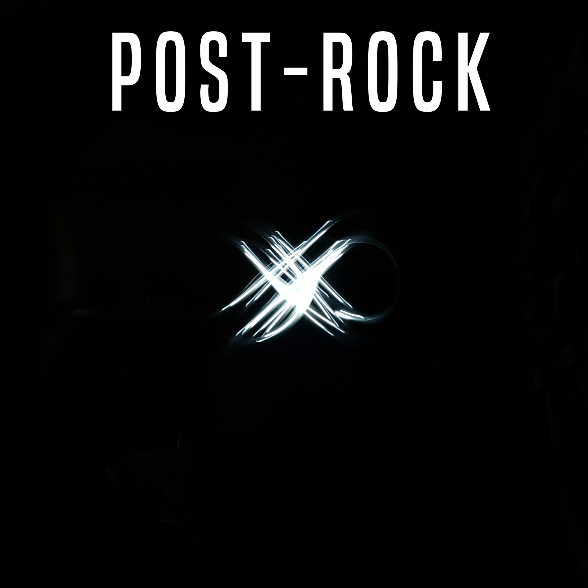 Post-Rock.png