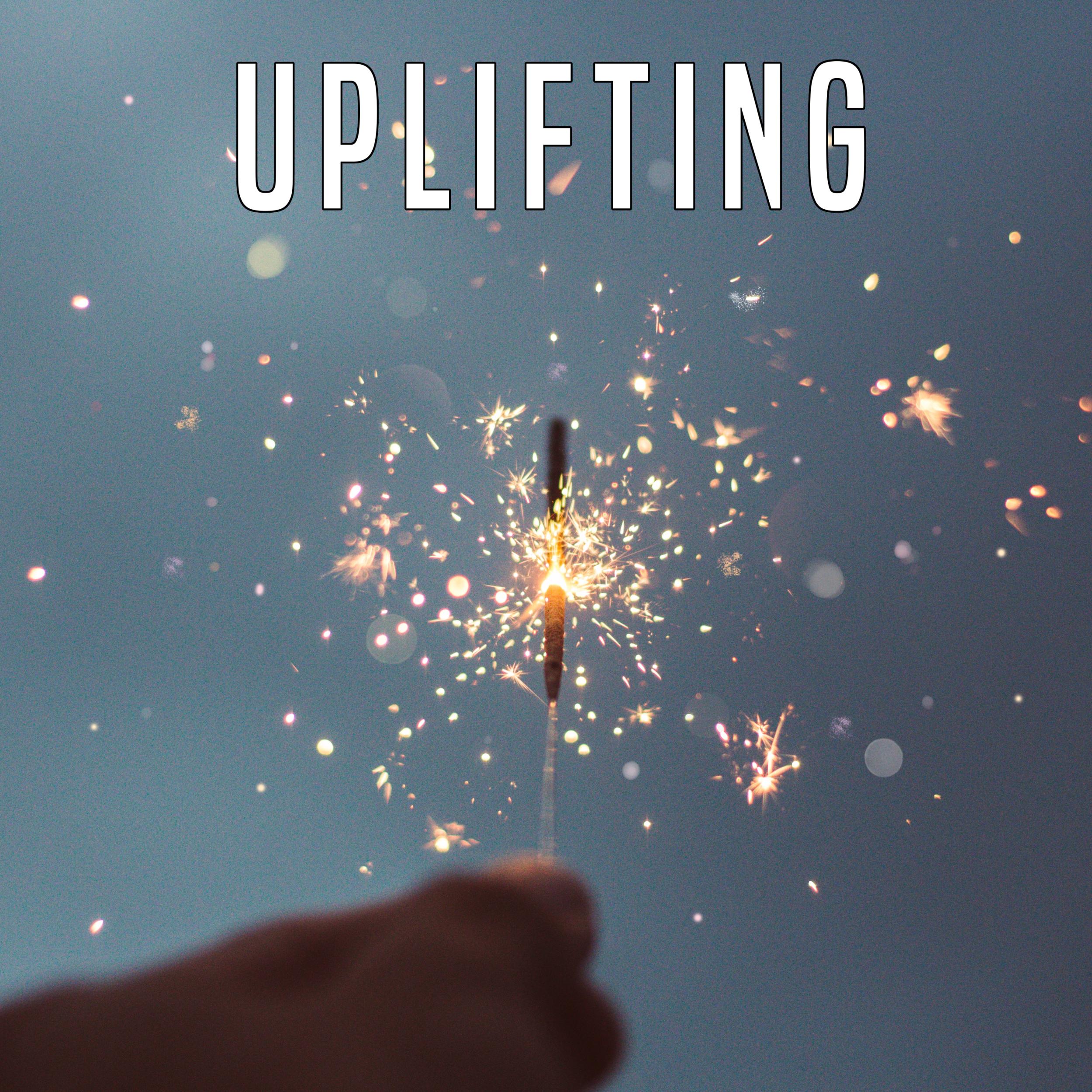 Uplifting.png