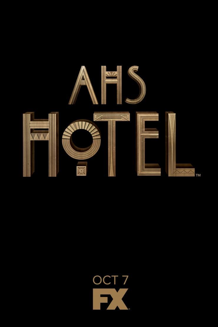 ahs-hotel.jpg