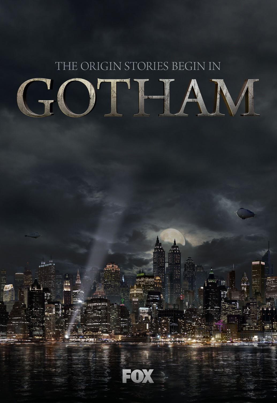 gotham-poster-9.jpg