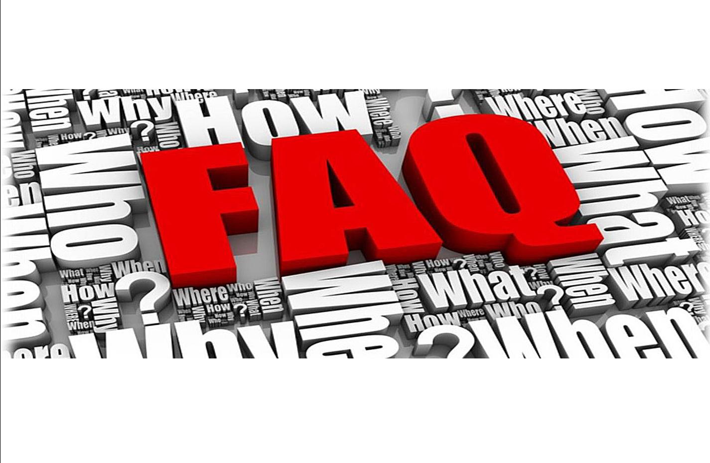 FAQ — Easyview tv