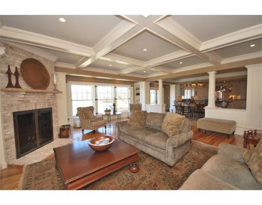 1053 tremont living room.jpg