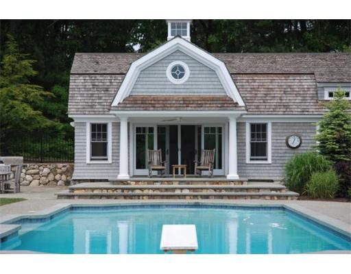 1053 tremont pool cabana.jpg