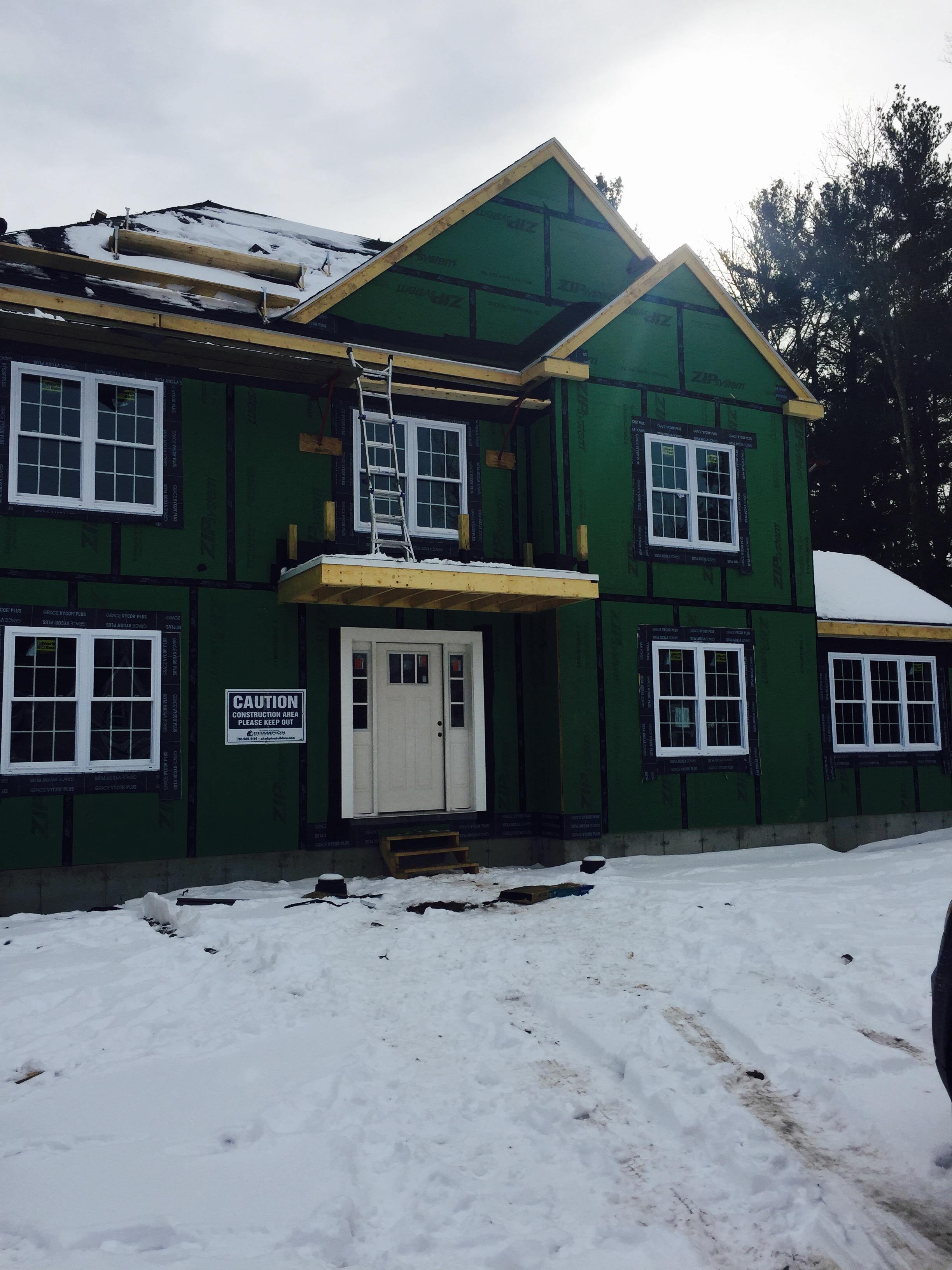avon house 1-26-16.jpg
