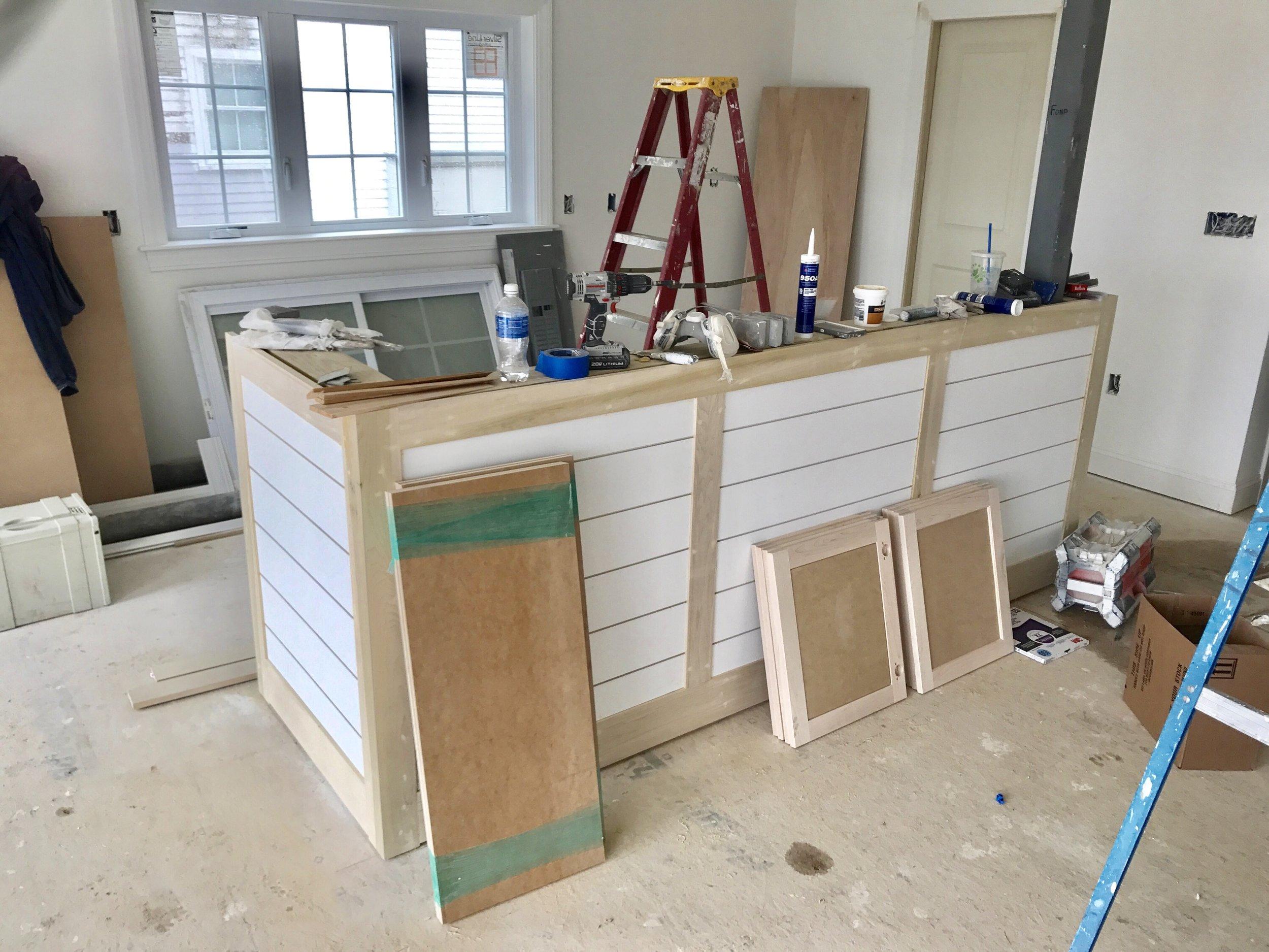 62 Marg Kitchen 3-22-18.jpg