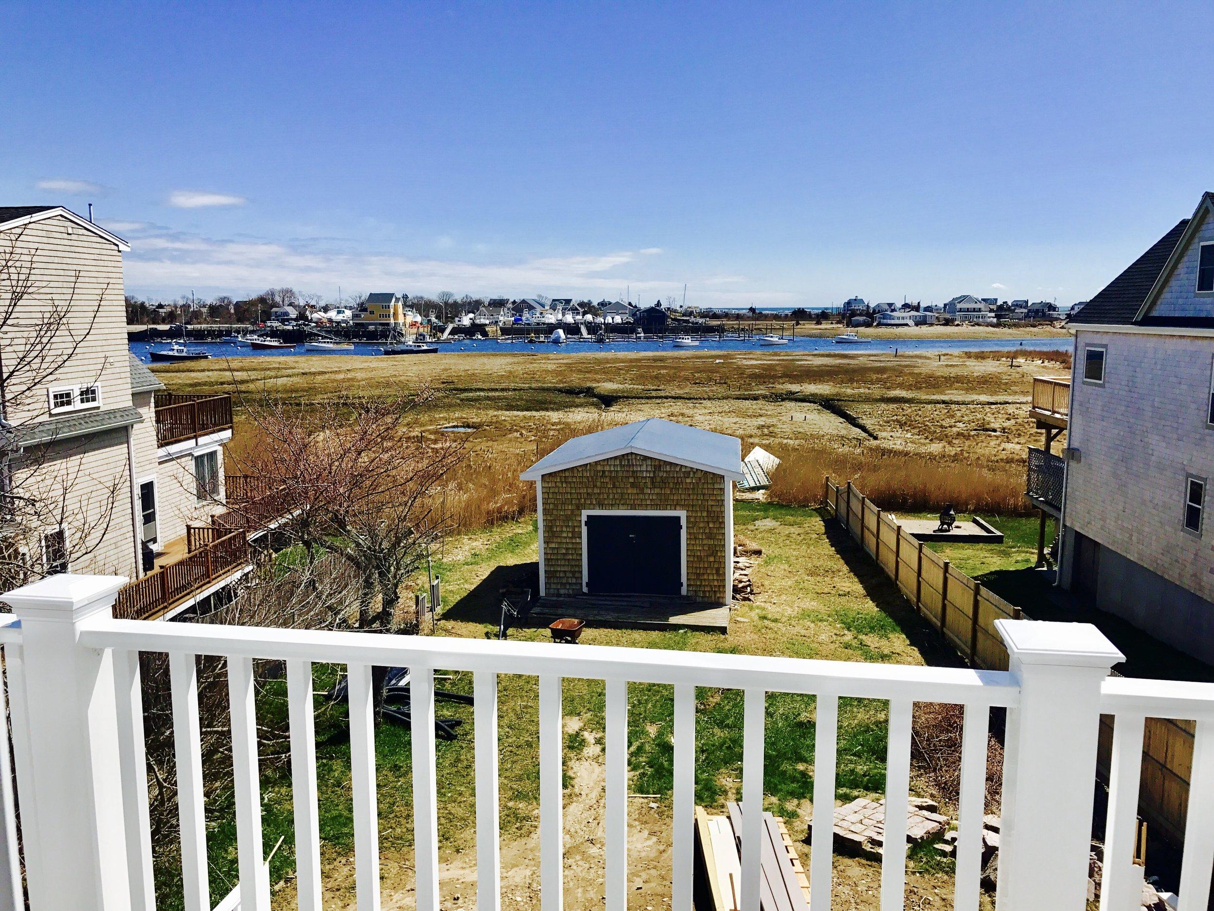 62 Marginal 4-20-18 water view.jpg