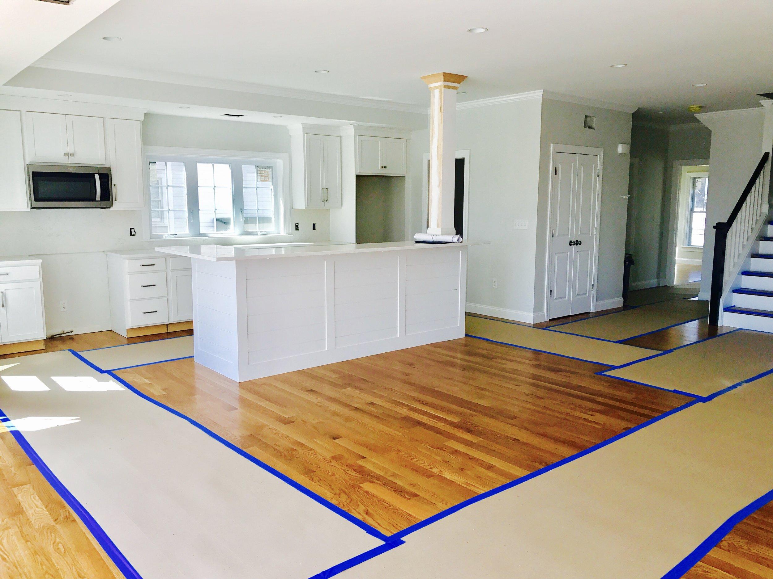 62 Marginal 4-20-18 kitchen.jpg