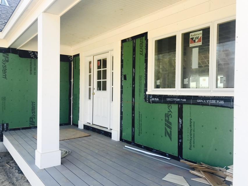 34 Cran Front porch 3-31-18.jpg