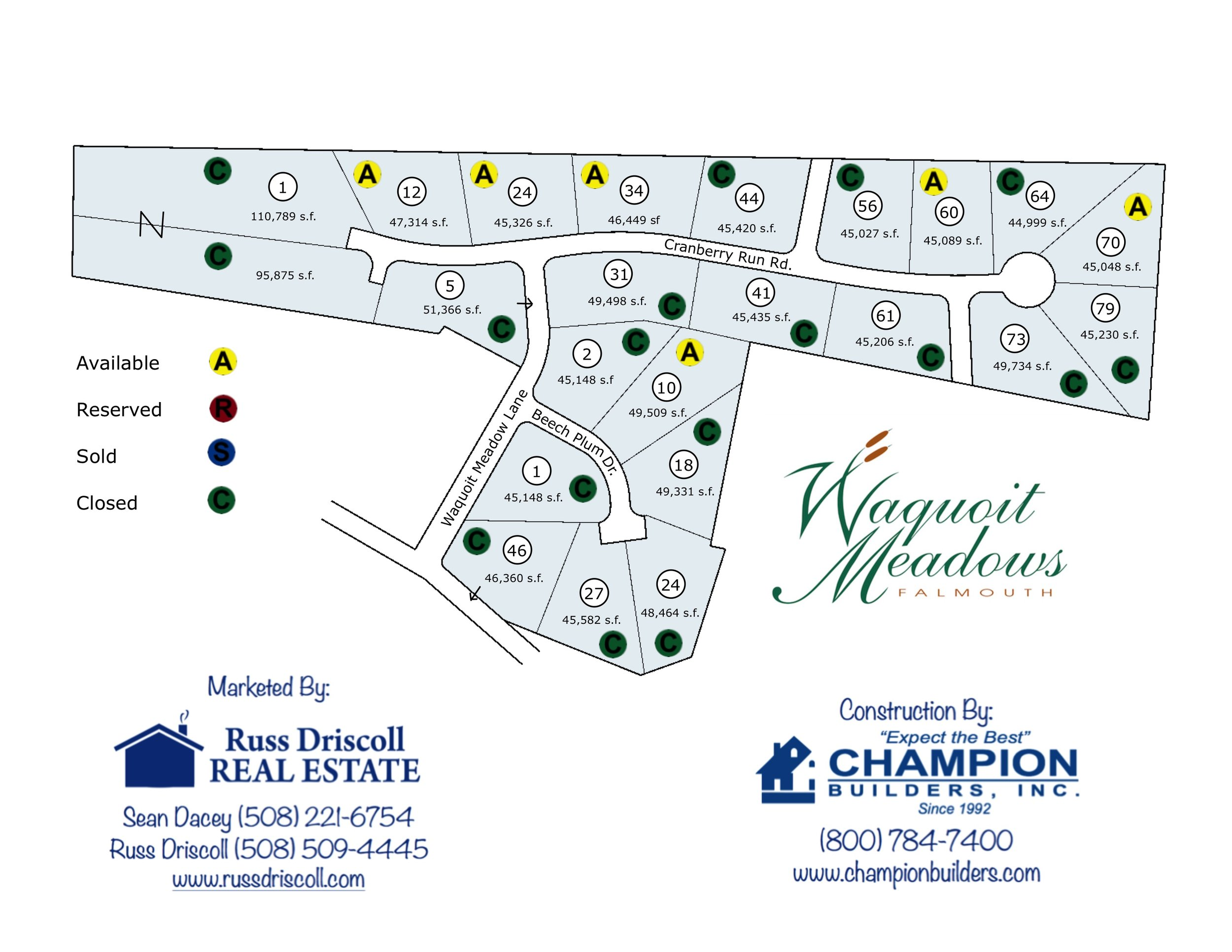 Waquoit Meadows Lot Availability updated 5-21-18.jpg