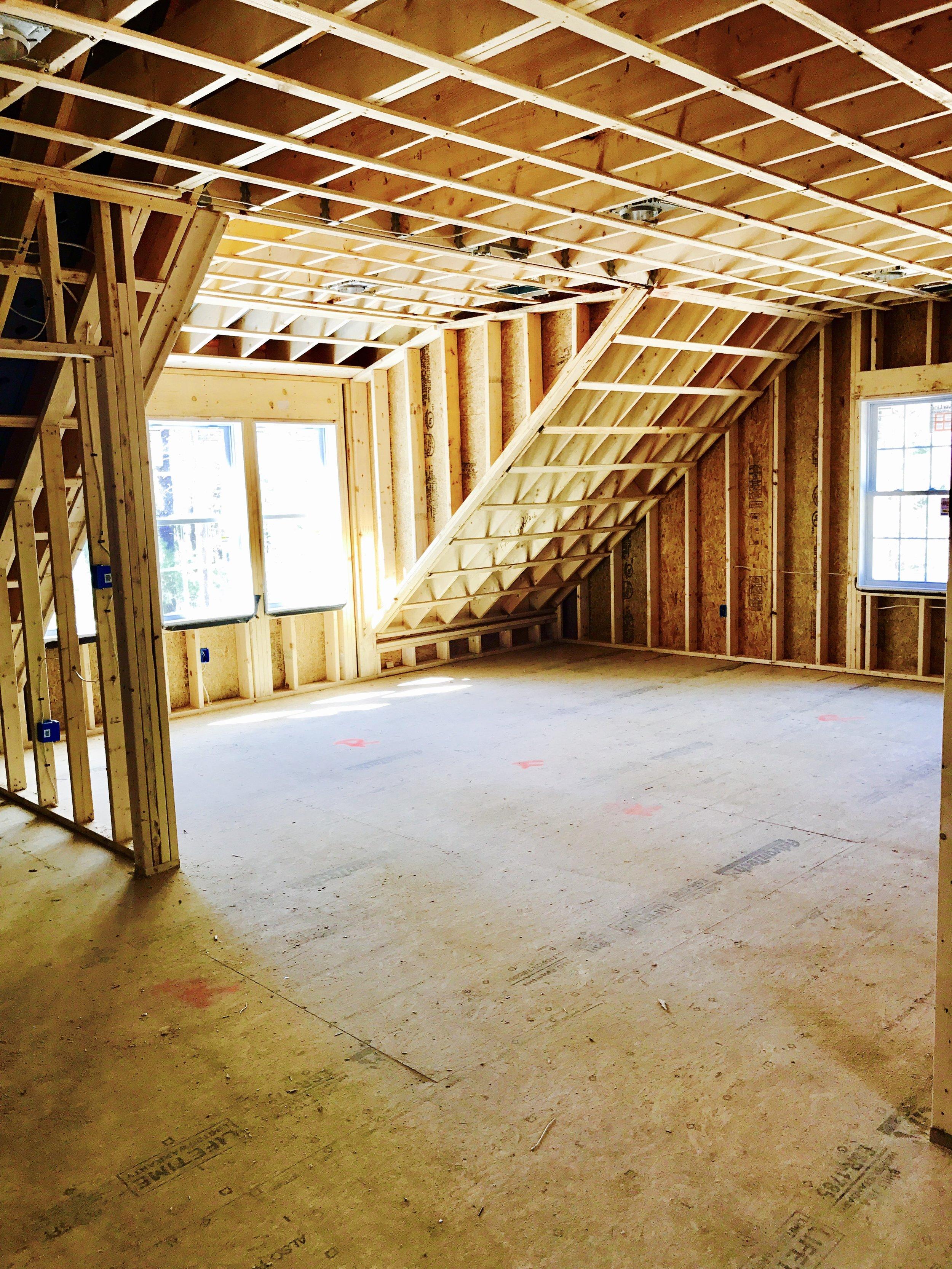 35 Laurel St. 5-11-18 master bed.jpg