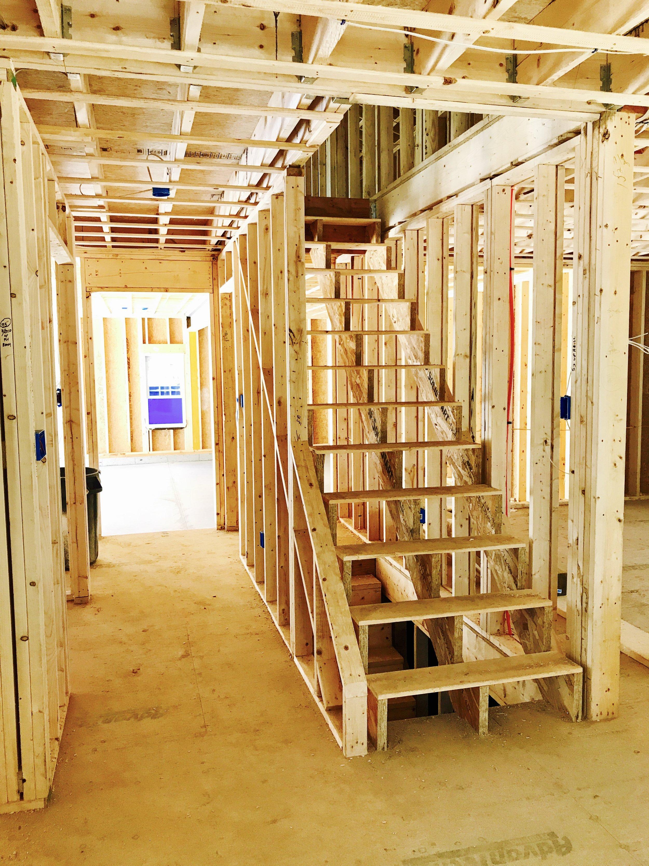 35 Laurel St. 5-11-18 stairs.jpg