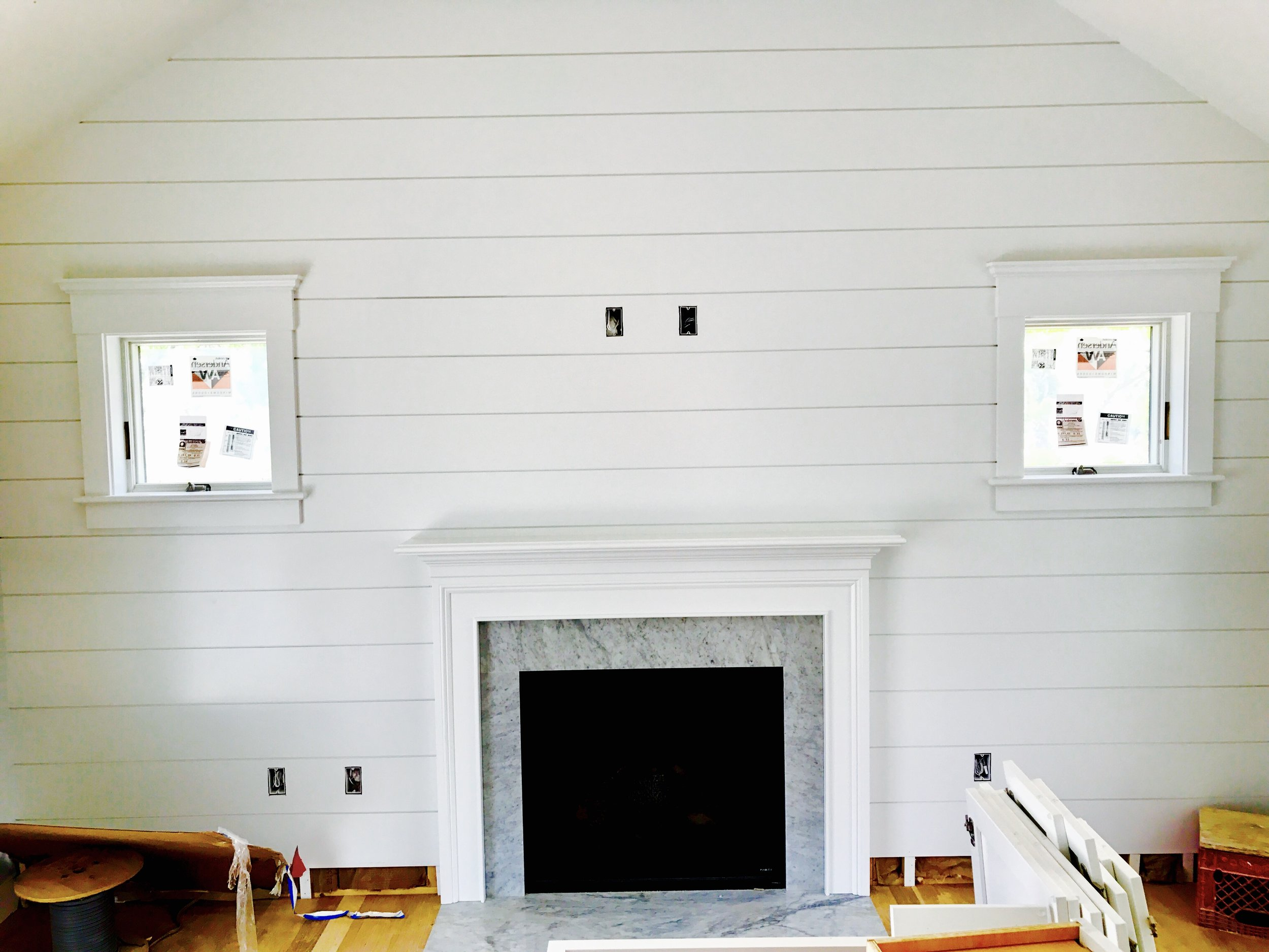 34 Cranberry Shiplap and Fireplace 5-26-18.jpg
