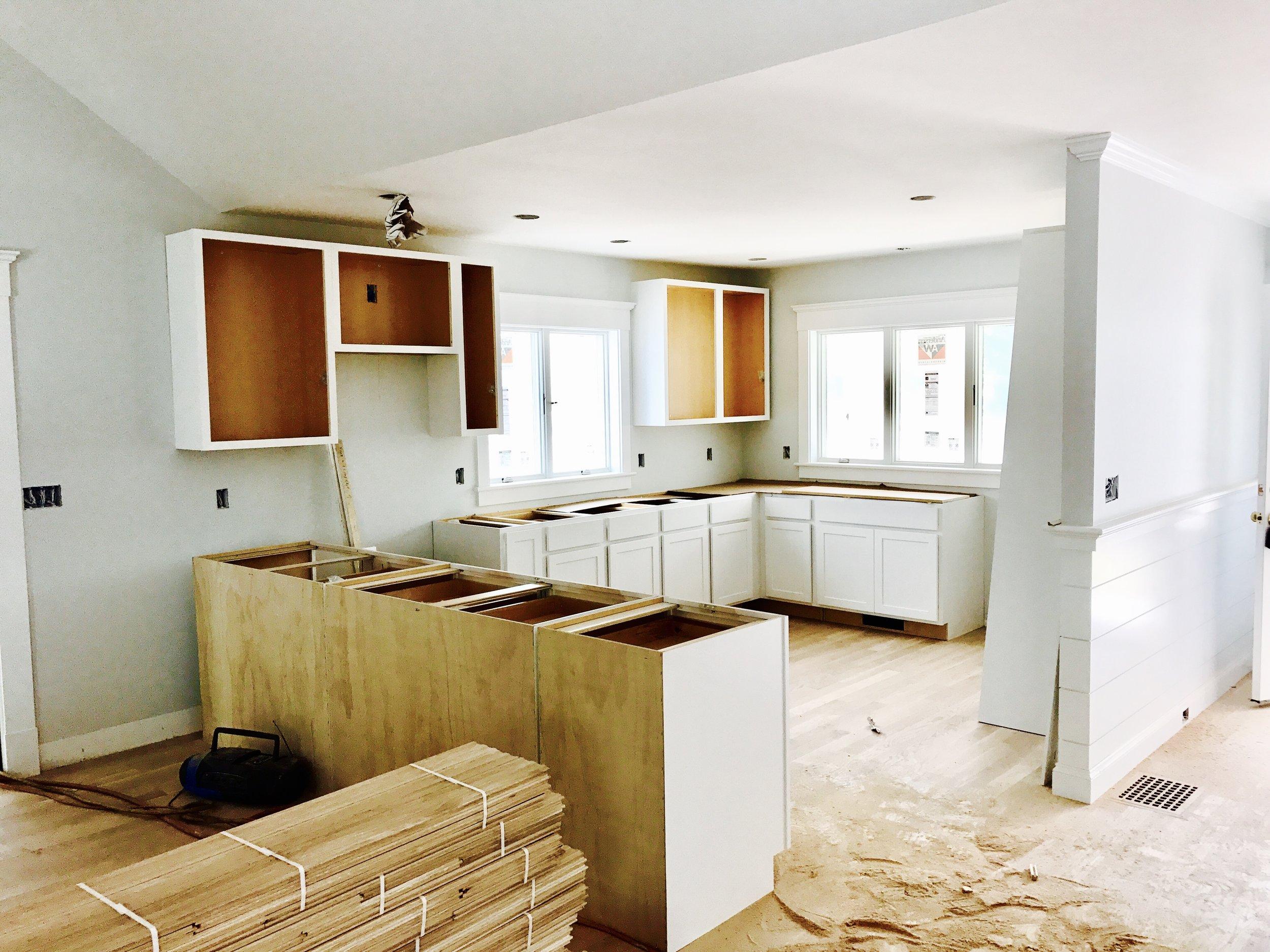 34 Cranberry Kitchen 5-26-18.jpg