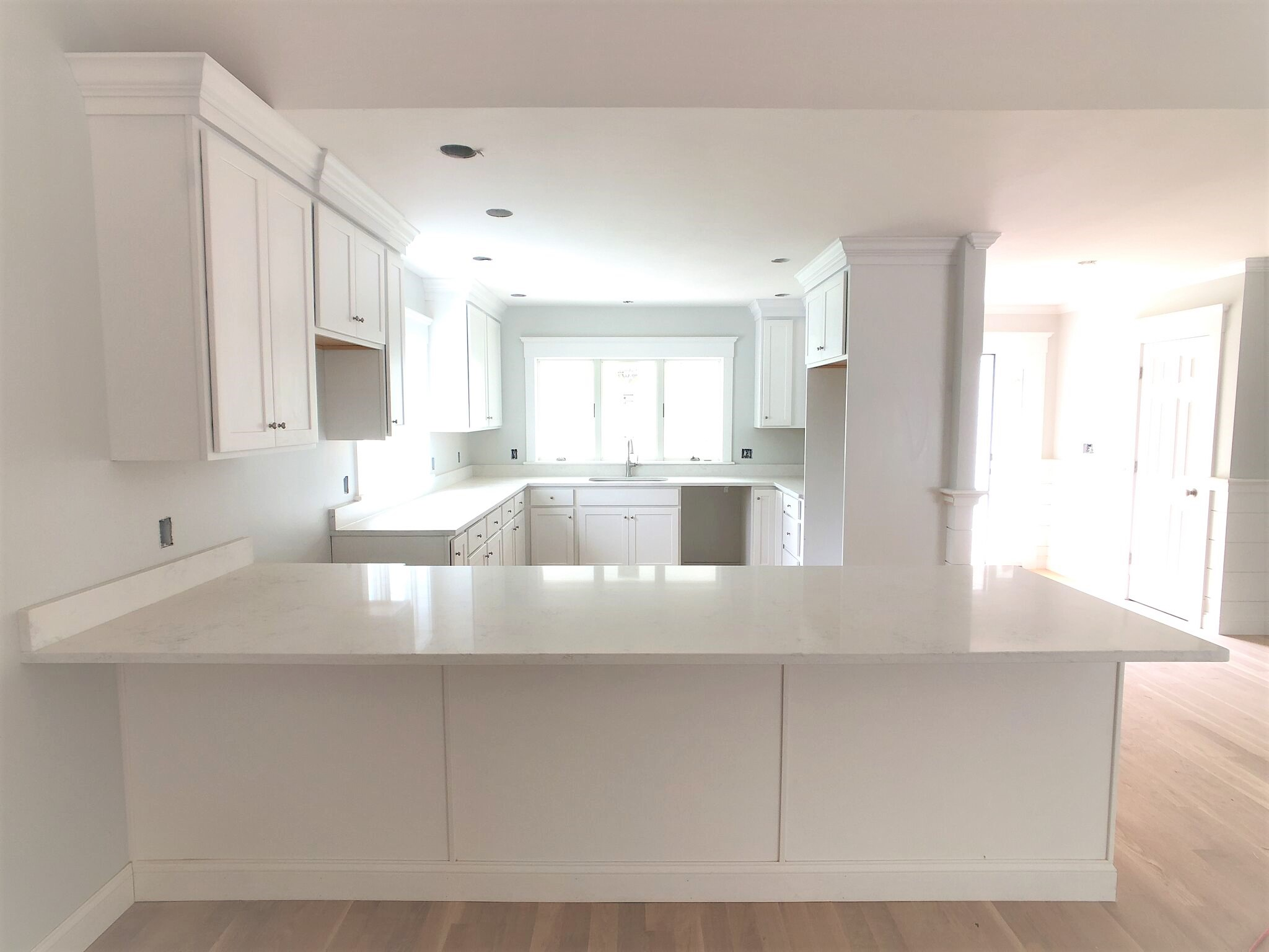 34 cran kitchen.jpeg