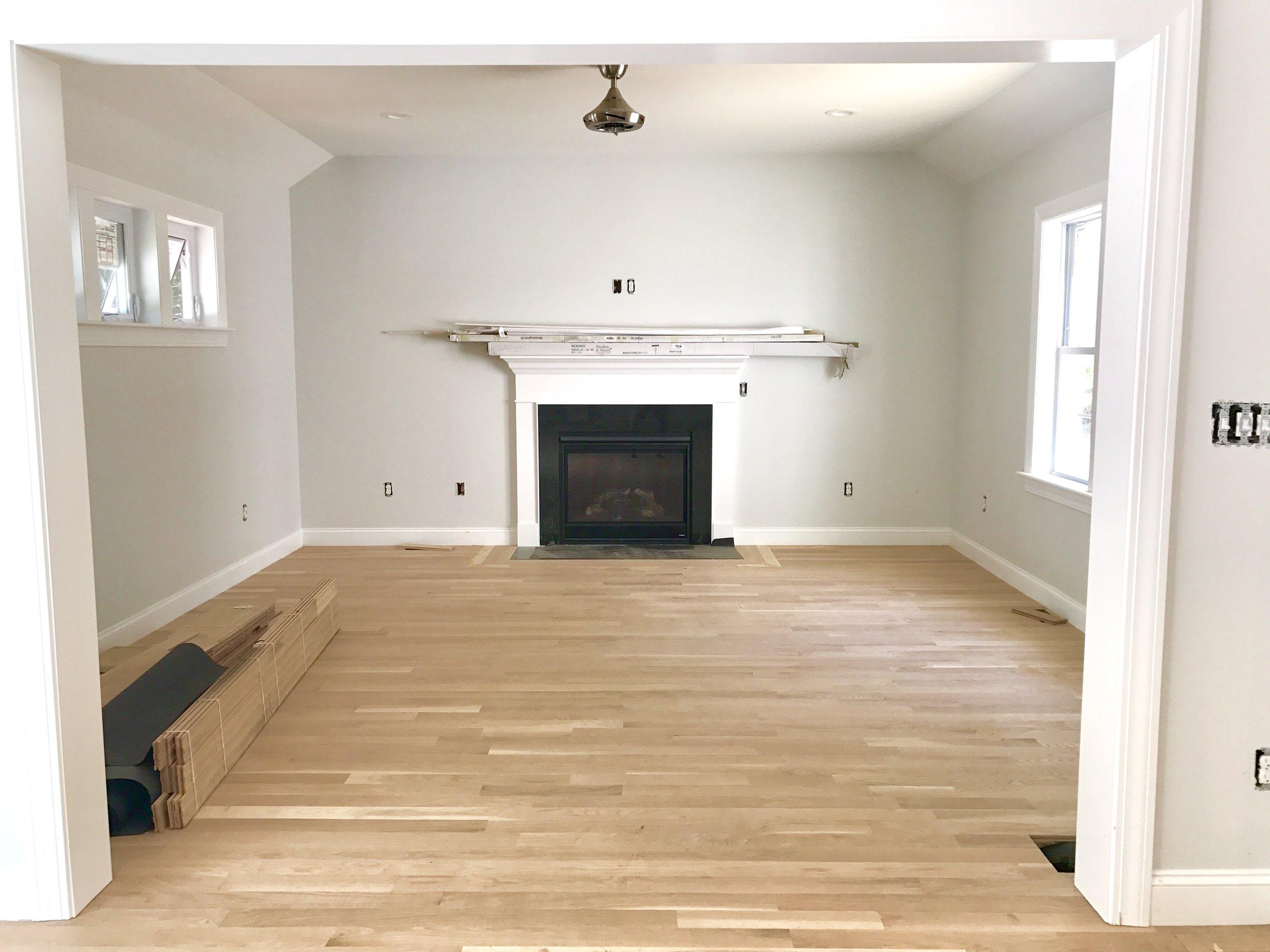 35 laurel 7-19-18 fireplace.jpg