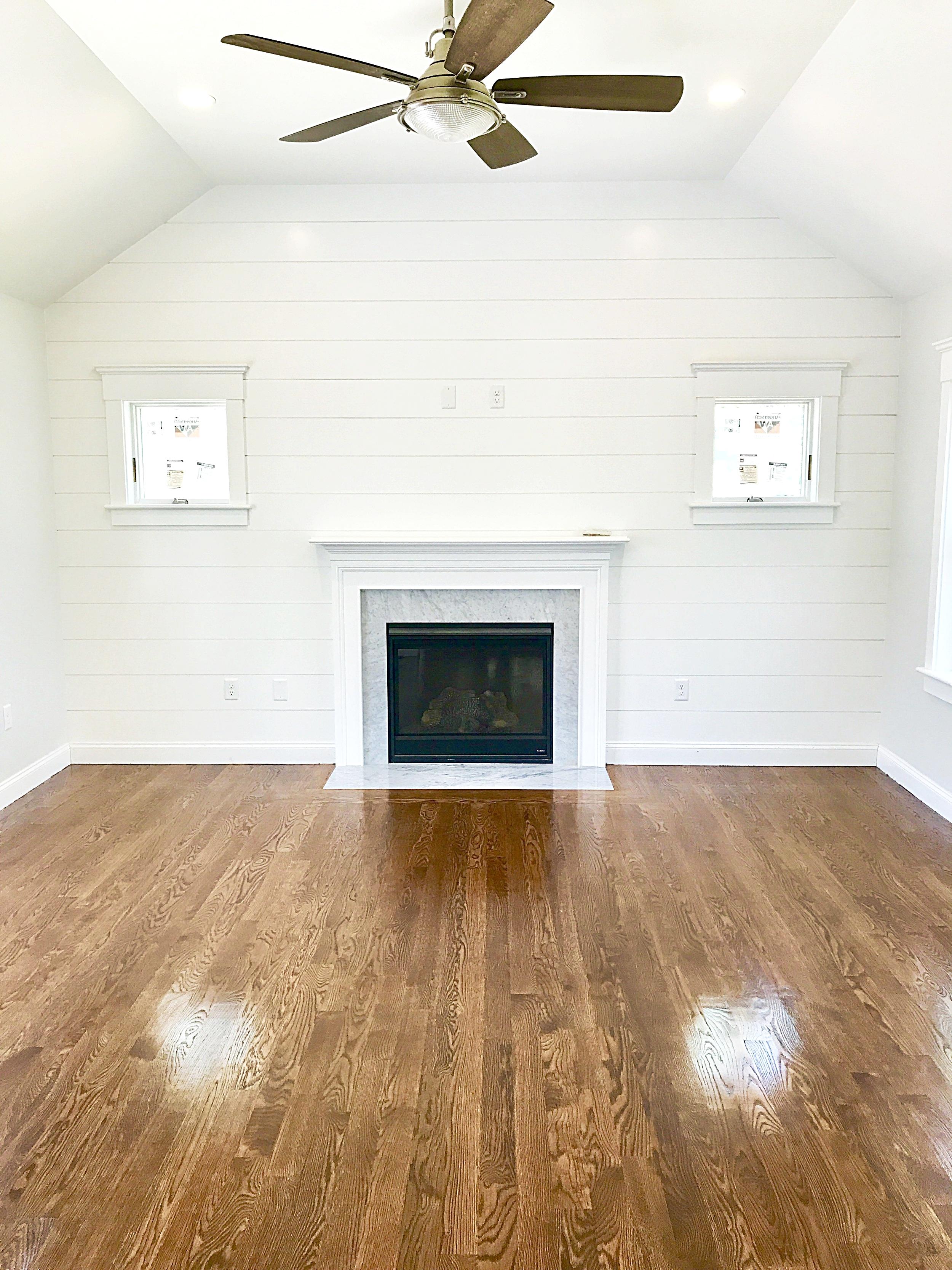 34 cran fireplace 7-8-18.jpg