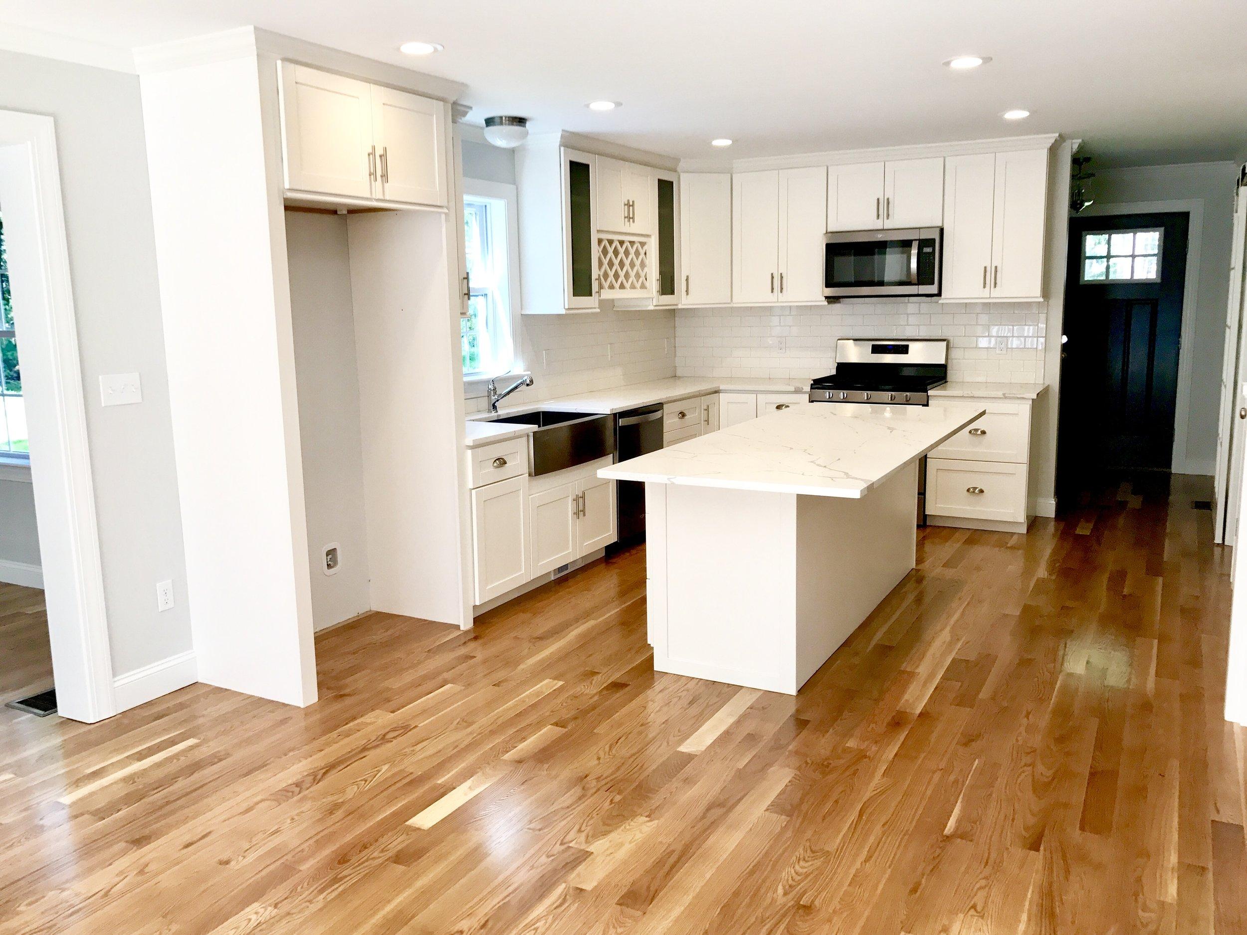 35 laurel kitchen 9-5-18.jpg
