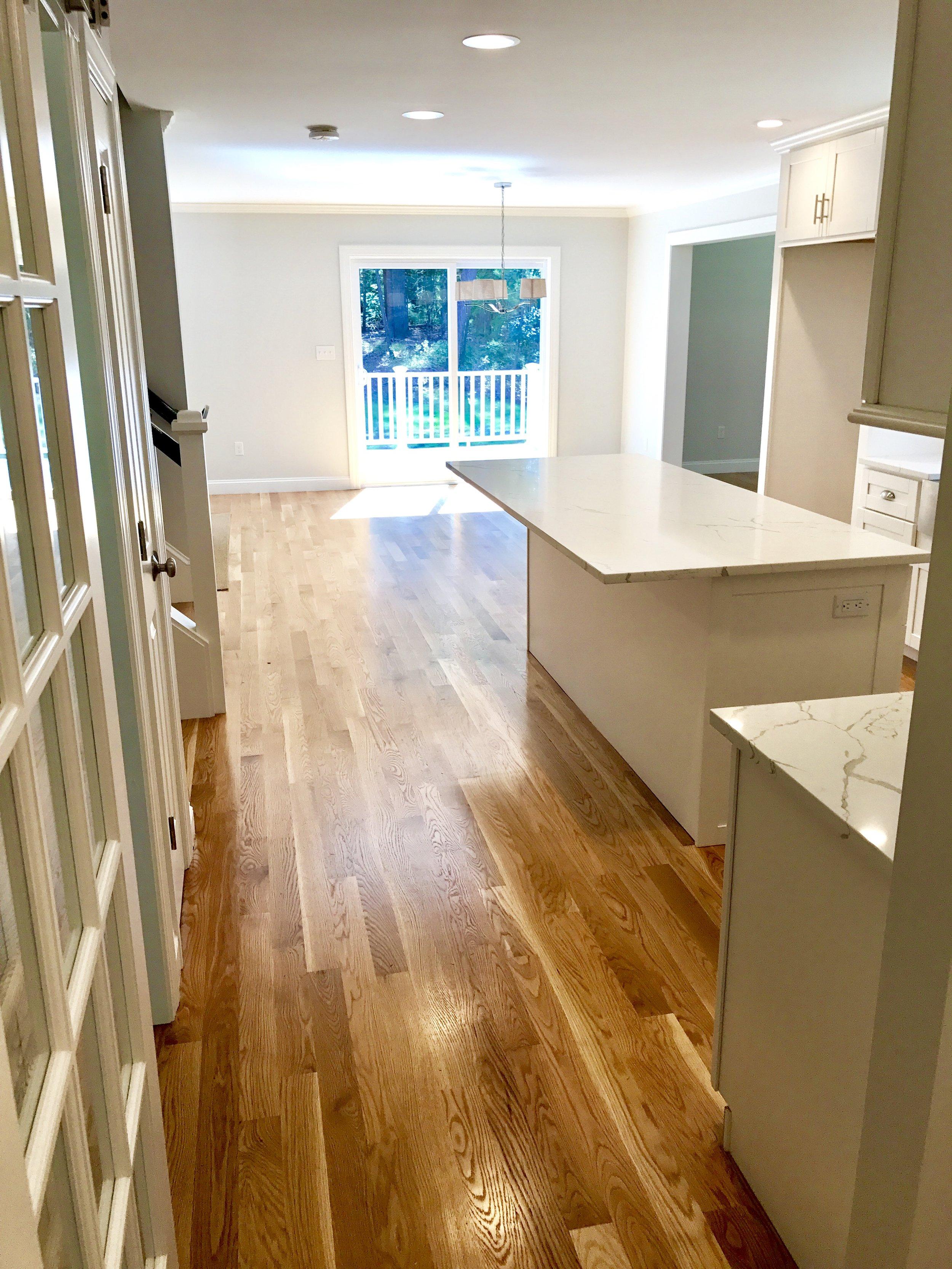 35 laurel kitchen hall 9-5-18.jpg