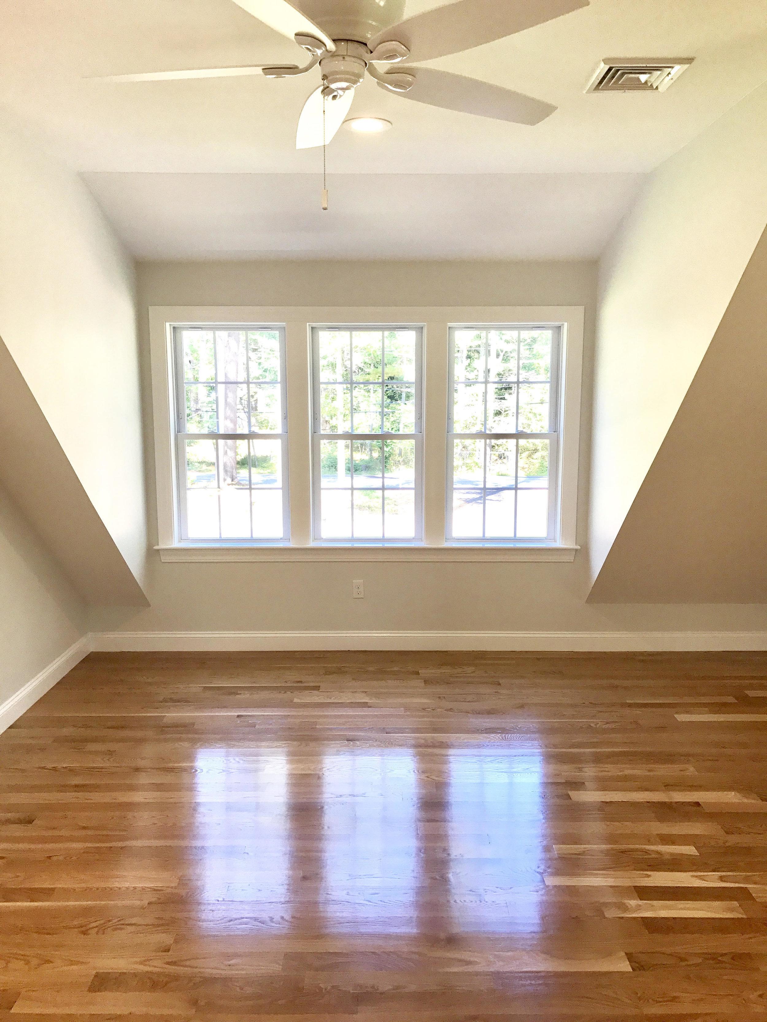 35 laurel master bed windows 9-5-18.jpg