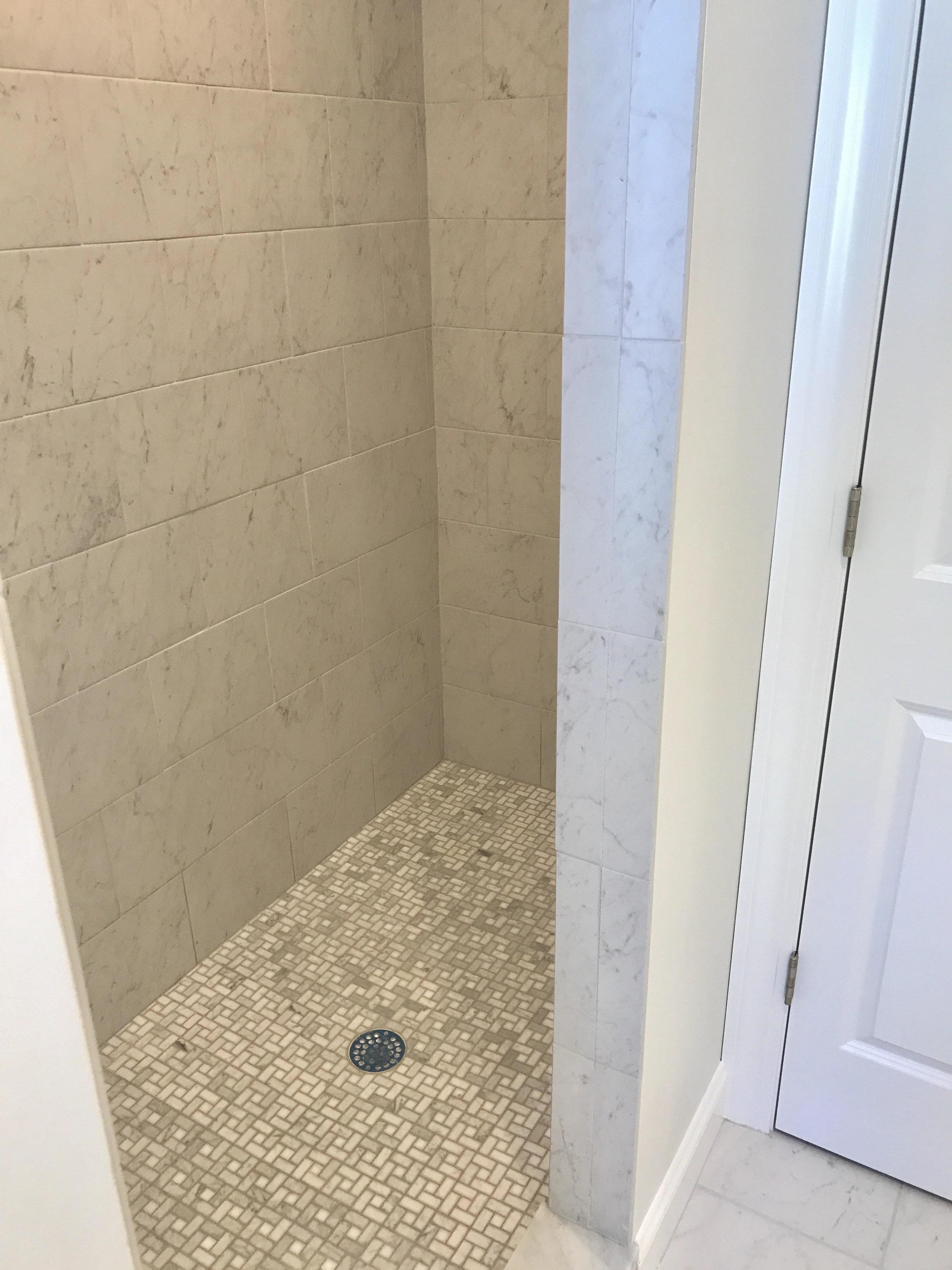 35 laurel master shower 9-5-18.jpg