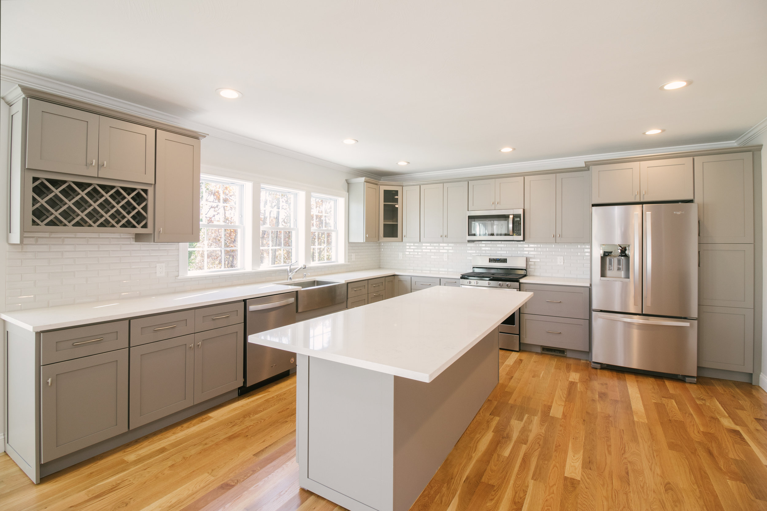 16 c hill kitchen.jpg