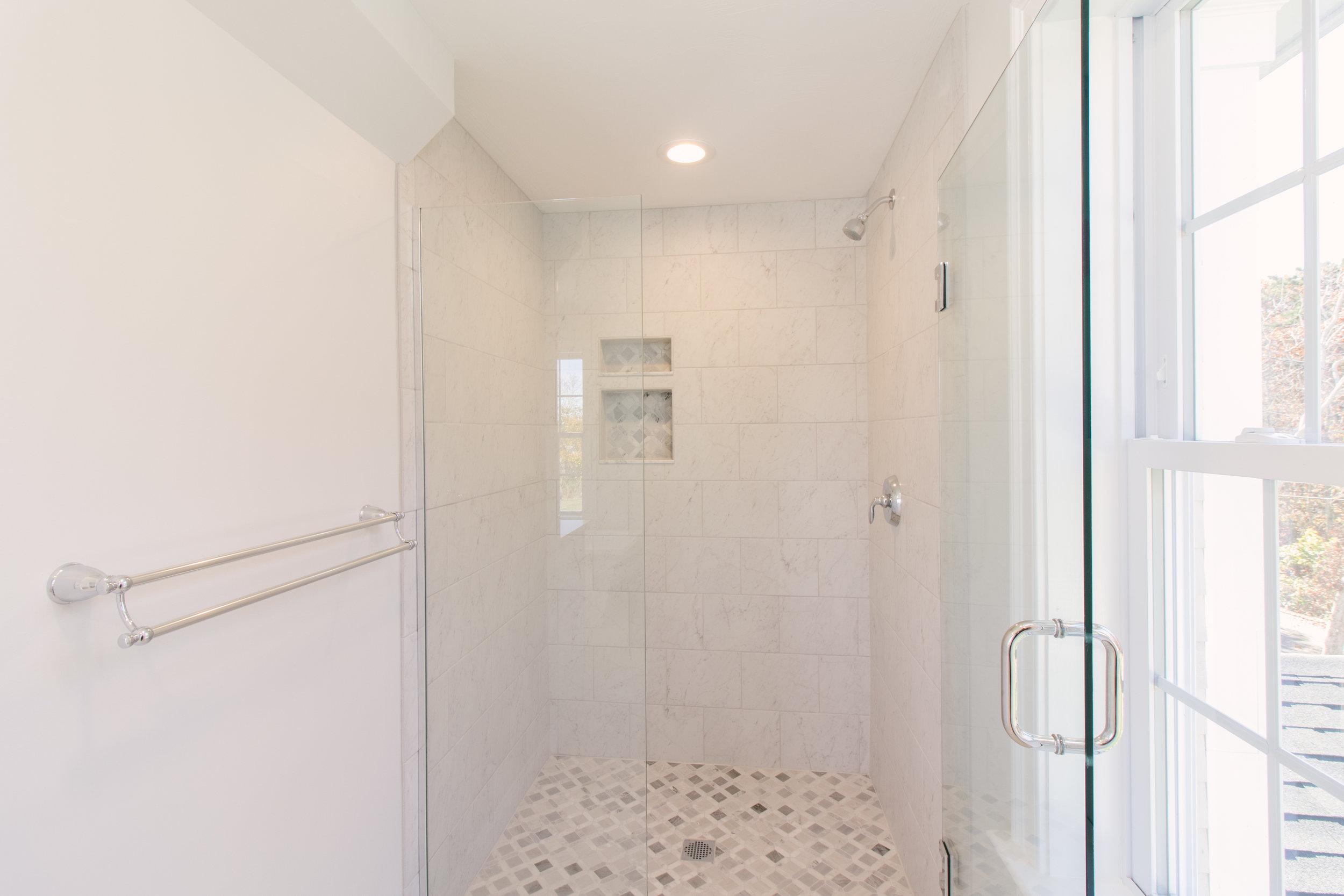 16 c hill master shower.jpg