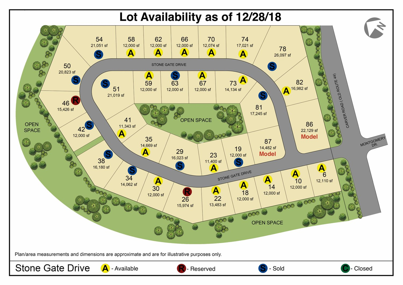 2018-12-28+-+stone+gate+drive+lot+availability+plan.jpg