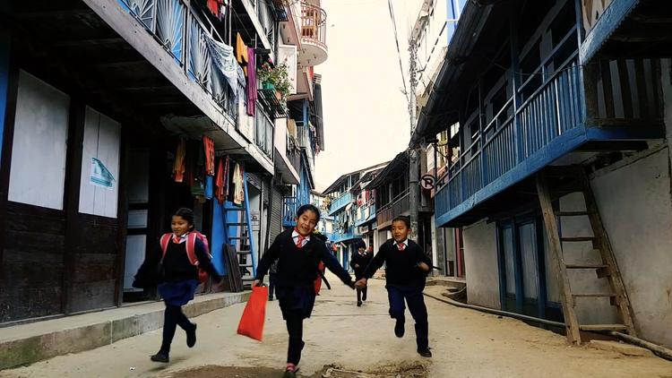 nepal3.png