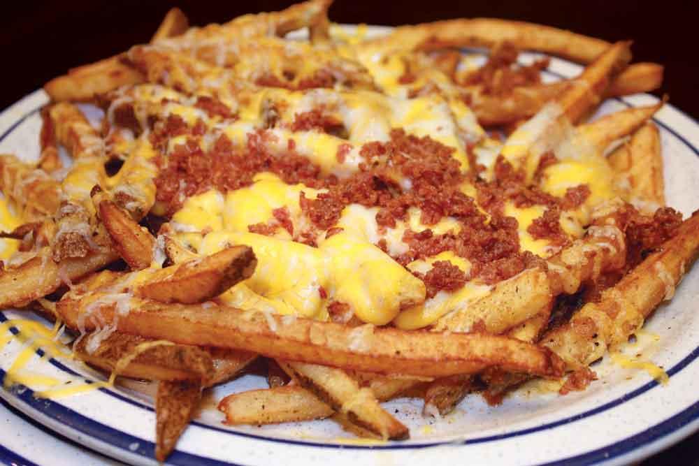 cheese-fries.jpg