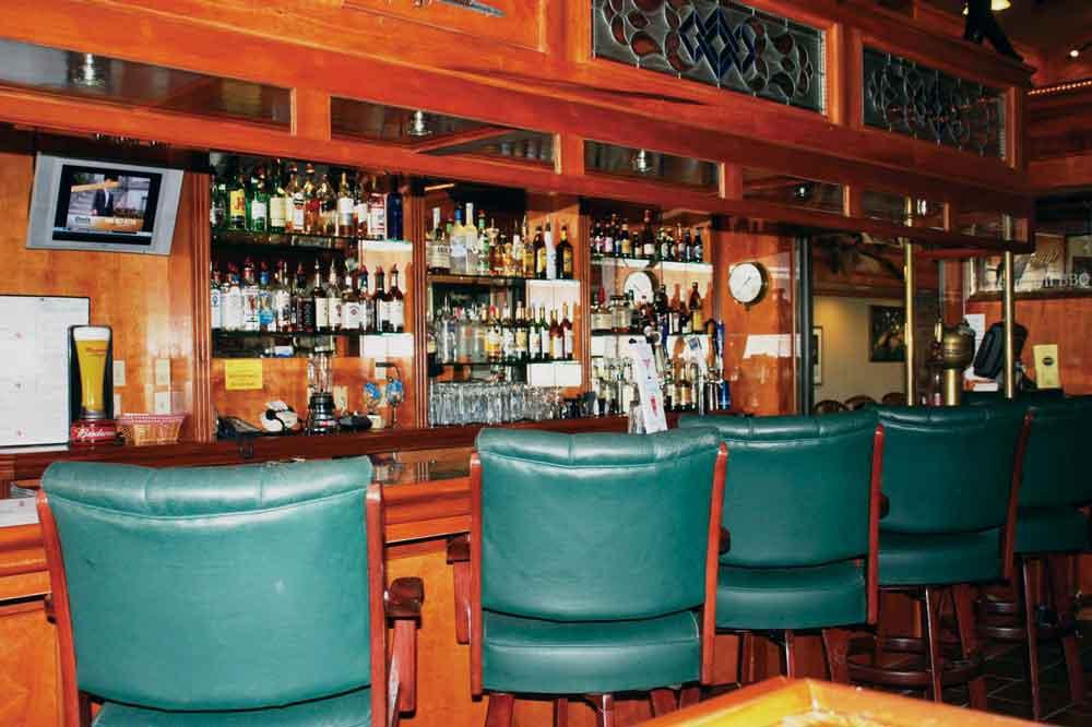 bar-stools.jpg
