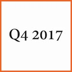 Q4 2017.jpg
