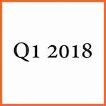 Q1 2018.jpg