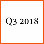 Q3 2018.jpg