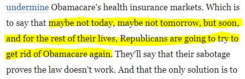 — Washington Post , 09/28/17