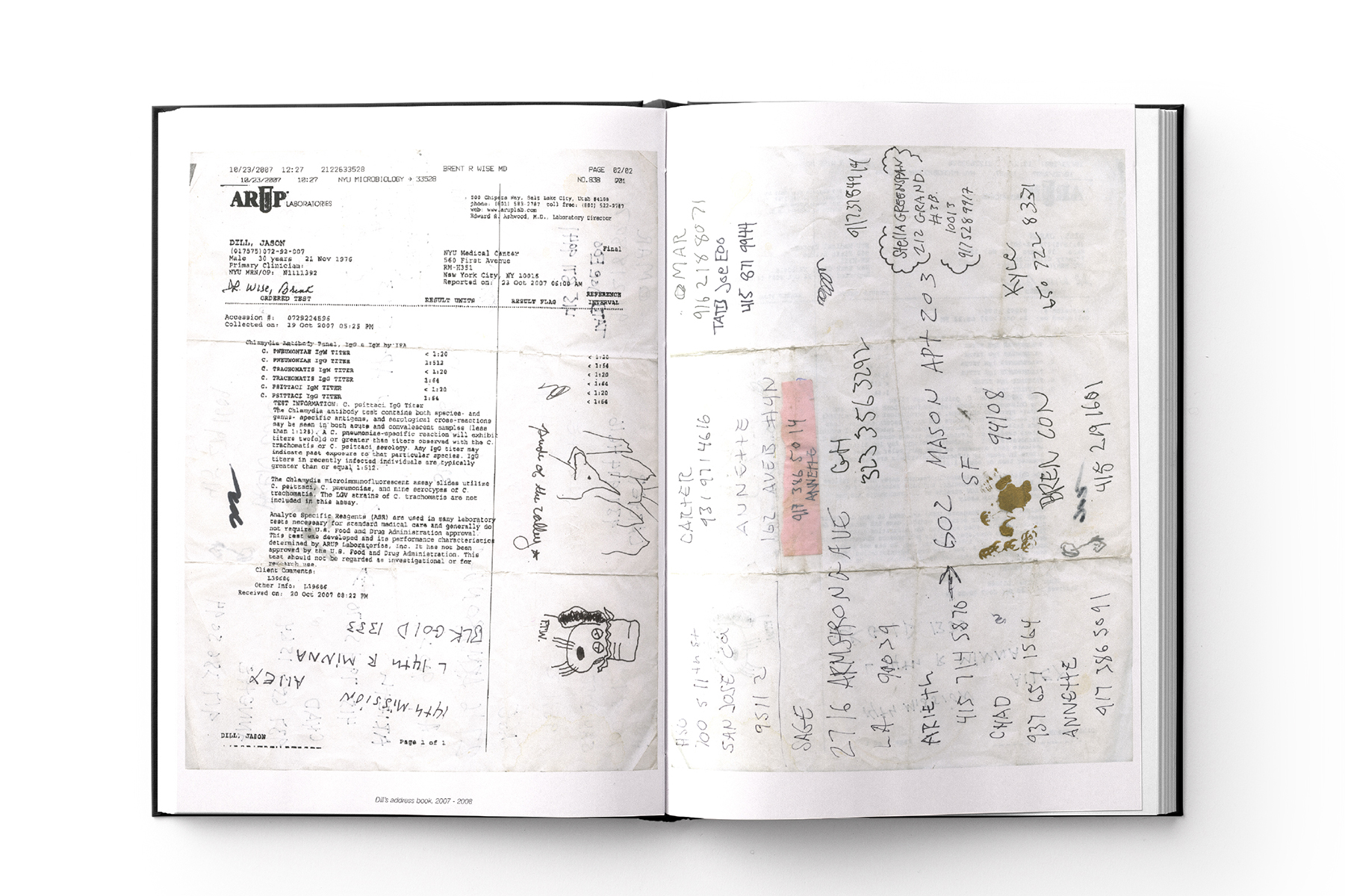 BOOK_INTERIOR-15.jpg